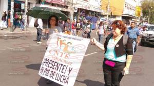 Marcha Masiva Nacional DF 15 julio 2015(10)