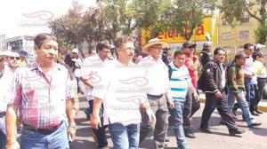 Marcha Masiva Nacional DF 15 julio 2015(19)