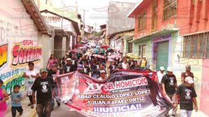 Marcha Putla de Guerrero 09 julio 2015(10) copy