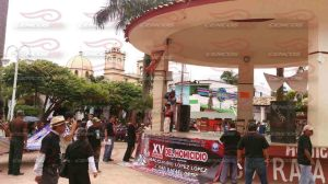 Marcha Putla de Guerrero 09 julio 2015(11) copy