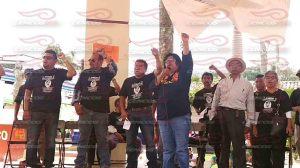 Marcha Putla de Guerrero 09 julio 2015(14) copy