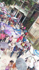 Marcha Putla de Guerrero 09 julio 2015(3) copy
