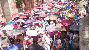 Marcha Valles Centrales 24 julio 2015(9)