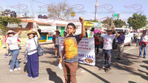 Megamarcha Nacional en Oaxaca 27 julio 2015(17)