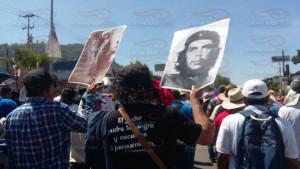 Megamarcha Nacional en Oaxaca 27 julio 2015(20) copy