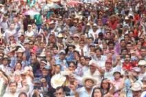 Megamarcha Nacional y mitin 27 julio 2015(10)