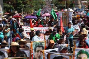 Megamarcha Nacional y mitin 27 julio 2015(12)