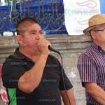 Mitin Mixteca y Sierra 30 julio 2015(4)