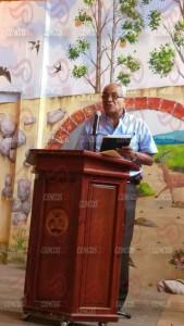 Proyectos Educativos Comunitarios Calpulalpam 03 julio 2015(1) copy