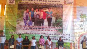 Proyectos Educativos Comunitarios Calpulalpam 03 julio 2015(3) copy