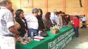 Proyectos Educativos Comunitarios Calpulalpam 03 julio 2015(7) copy