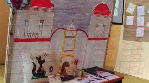 Proyectos Educativos Comunitarios Calpulalpam 03 julio 2015(8) copy