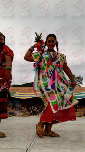 X Guelaguetza Magisterial 20 julio 2015(15) copy