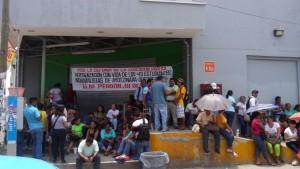 Actividad Pinotepa 03 agosto 2015(2)