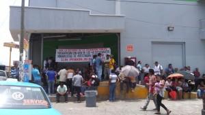 Actividad Pinotepa 03 agosto 2015(4)