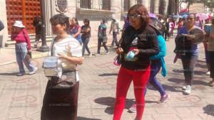 Marcha mujeres en resistencia 01 agosto 2015(6)
