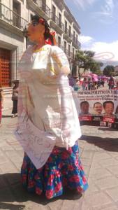 Marcha mujeres en resistencia 01 agosto 2015(9)