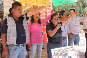 Marcha por asesinato de SanPablo 22 agosto 2015(3) copy