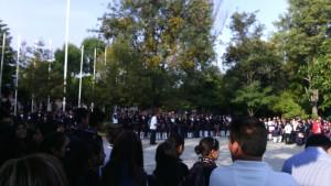 Sec Gral San Juan Chapultepec(2)_