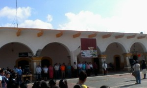 Telixtlahuaca(4)