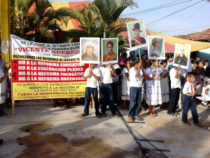 Desfile Pinotepa 16 septiembre 2015(10)