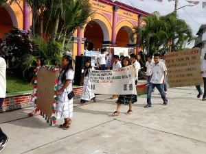 Desfile Pinotepa 16 septiembre 2015(11)