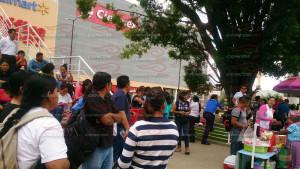 Macro plaza 11 septiembre 2015(1) copy