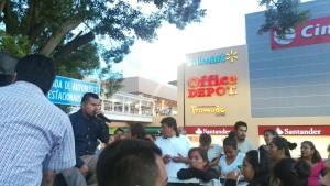 Macro plaza 11 septiembre 2015(3)