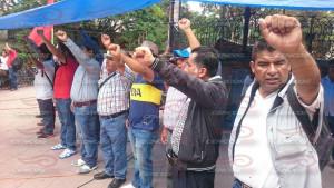Mitin Oaxaca 26 septiembre 2015(11) copy