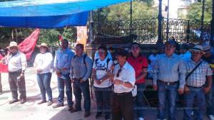 Mitin Oaxaca 26 septiembre 2015(2) copy