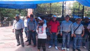 Mitin Oaxaca 26 septiembre 2015(6) copy