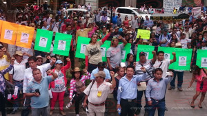 Mitin Oaxaca 26 septiembre 2015(7) copy