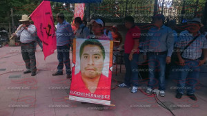 Mitin Oaxaca 26 septiembre 2015(9) copy