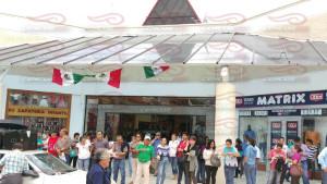 Plaza del Valle 11 septiembre 2015(1)