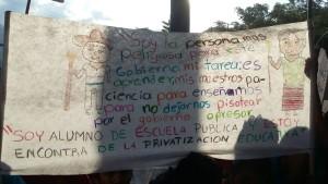 Santiago Llano Grande 16 septiembre 2015(13)