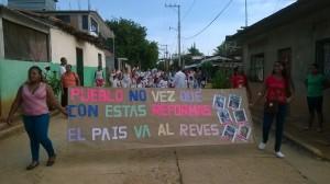Santiago Llano Grande 16 septiembre 2015(2)