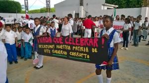 Santiago Llano Grande 16 septiembre 2015(3)