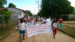 Santiago Llano Grande 16 septiembre 2015(4)