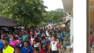 Santiago Llano Grande 16 septiembre 2015(7)
