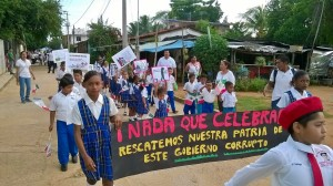 Santiago Llano Grande 16 septiembre 2015(9)
