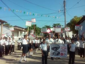 Marchas en el Estado 20 noviembre 2015(11)