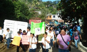 Marchas en el Estado 20 noviembre 2015(12)