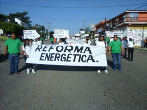 Marchas en el Estado 20 noviembre 2015(16)