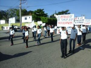 Marchas en el Estado 20 noviembre 2015(20)
