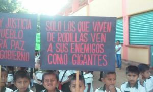 Marchas en el Estado 20 noviembre 2015(24)