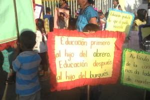 Marchas en el Estado 20 noviembre 2015(25)
