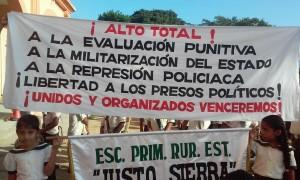 Marchas en el Estado 20 noviembre 2015(29)