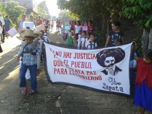 Marchas en el Estado 20 noviembre 2015(38)