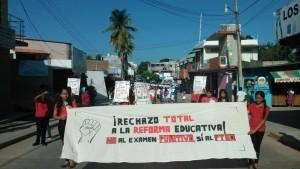 Marchas en el Estado 20 noviembre 2015(5)