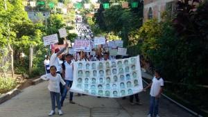 Marchas en el Estado 20 noviembre 2015(7)
